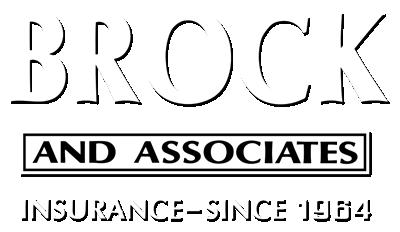 Brock & Associates Insurance | Hendersonville, NC