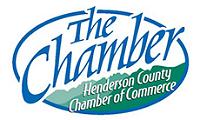 HVL Chamber Logo