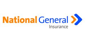 GMAC Logo